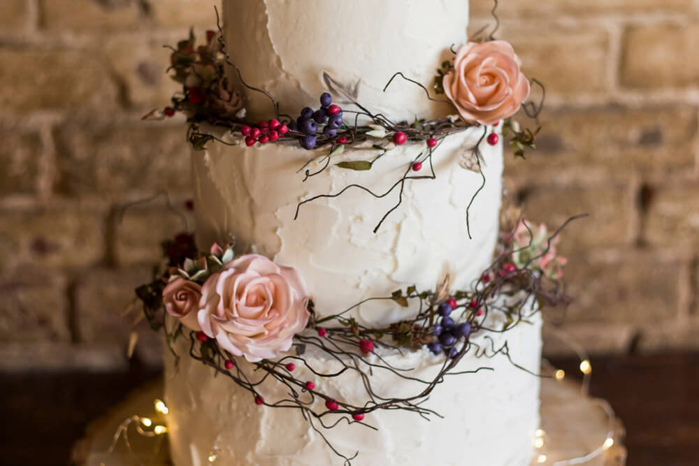 Wedding Cake Price Guide And Portions Norfolk Love Wedding Cakes