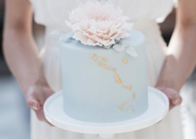 dahlia-pastel-blue-birthday-cake