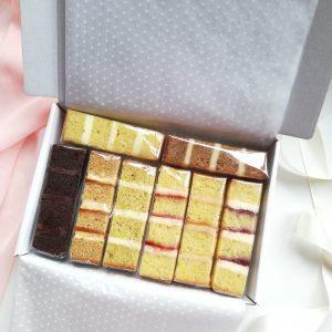 cake-slice-gift-box