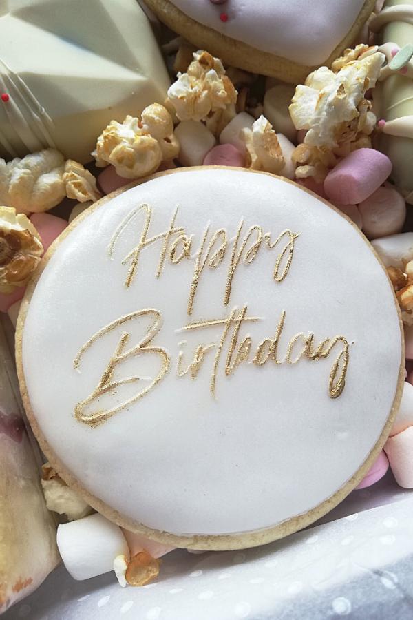 birthday-cookie