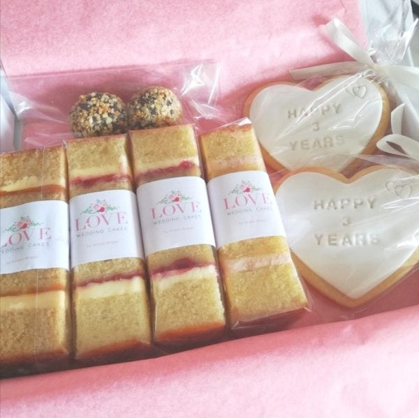anniversary_treat_box