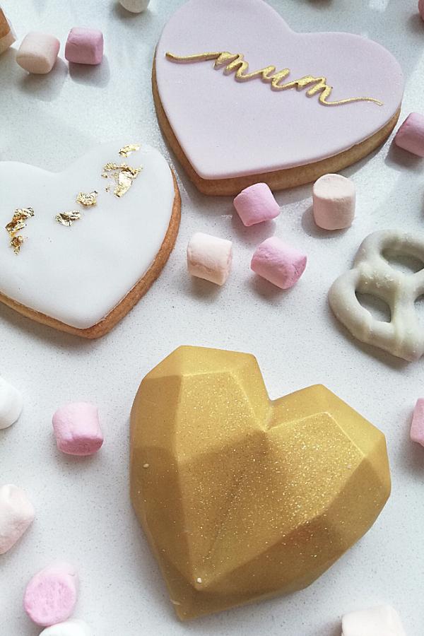 Gold_heart_truffle