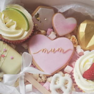 mothers_day_cake_box