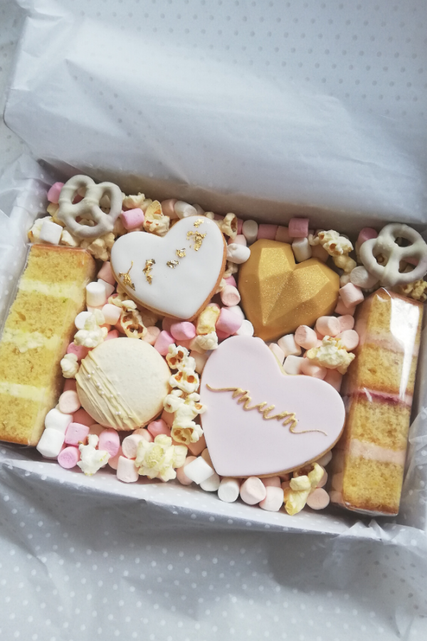 Mothers_day_gift_box