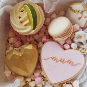 Individual_mothers_day_treats