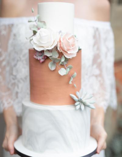 Grey_marble_wedding_cake