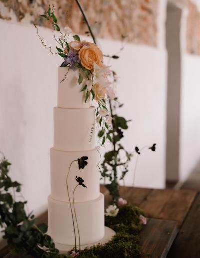 Wild_flowers_cake